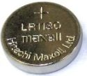lr1130 battery button cell